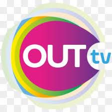 Compte officiel de vidéotron | official videotron twitter account. Free Tv Channel Logos Png Png Transparent Images Pikpng