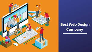 Work Experience In Design Companies The Prosperity Of Hiring Best Web Design Company In India