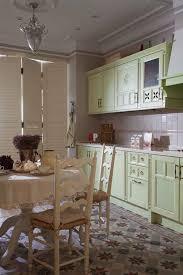 Сделать d дизайн комнаты онлайн Гостиничные и домашние интерьеры Применение полосы из камня в интерьере и интерьер гостиной в лиловых тонах фото