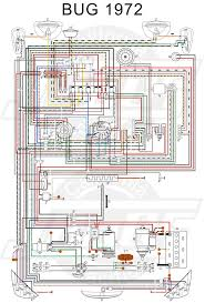 vw beetle wiper motor wiring diagram pickenscountymedicalcenter com vw beetle wiper motor wiring diagram best of vw beetle wiring diagram 1974 wiring diagrams