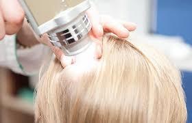 Реферат Специалист по диагностике состояния волос и подбору  Реферат по диагностике волос