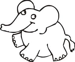 Disegni Da Copiare Semplici 80 Meglio Di Disegni Da Copiare Facili
