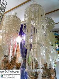 you re viewing seashell chandelier whole from bali indonesia 13 00 36 50