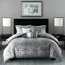 king size comforter on queen bed park 7 piece comforter set ping the best should i