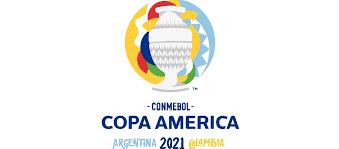 كولومبيا تعلن غياب الجماهير عن مباريات كوبا أمريكا