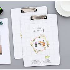 clipboard office paper holder clip. Aliexpresscom Buy Cute Animal A4 Wooden Wordpad Clipboard Office Folder Pad Holder Business Clip File Study Accessories School Stationery Supplies From Paper