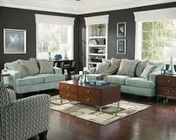 light living room furniture. Cool Light Blue Sofa Contemporary Couch Living Room Furniture Set O