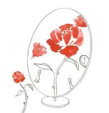 <b>Rose in Wonderland Atkinsons</b> 1799