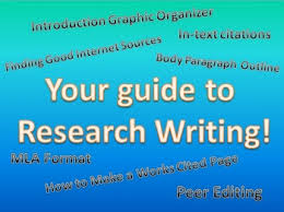 How To Make Work Cited Page Ultimate Research Paper Bundle In Text Citations Mla Format Work Cited More