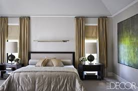 bedroom lighting designs. Bedroom Lighting Designs
