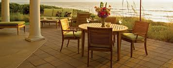 furniture stores long island new york. outdoor furniture stores in long island new york modrox