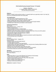 Fancy Resume Templates Fancy Word For Resume Fresh Luxury Best Free