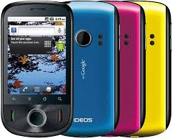 nokia phones touch screen price list. here is the list of latest 3g touch screen phones available in india and their prices indian rupees, you can check mobile showrooms nokia price i