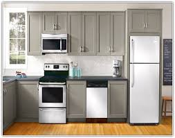 kitchens with white appliances and white cabinets. Colors For Kitchen Cabinets With White Appliances Kitchens And