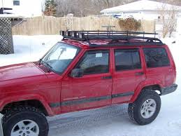 roof rack lights wiring routing etc roof rack club roof rack lights wiring routing etc roof rack club roof rack and lights
