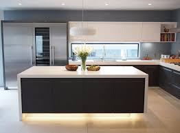 Small Picture The Roads to Modern Kitchen Design Ideas Home Interior Design