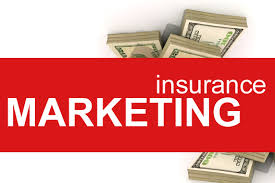 diploma insurance marketing dim