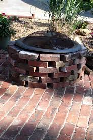 patio marvelous patio pal picture design brick with fire pit new patio pal quick brick patio system