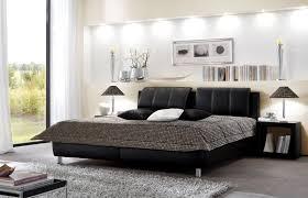 Schlafzimmer Wandfarbe Schwarz Beige Schwarz Wandfarbe Best