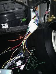 metra 70 8113 wiring diagram metra image wiring avic d3 install in 01 gs430 non nak 40 pics page 7 club lexus on metra