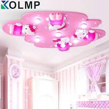 lighting for girls bedroom. Ceiling Lighting For Girls Bedroom T