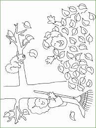 5 Kleurplaten Herfst Peuters 05918 Kayra Examples