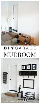 Simple Laundry Room Makeovers Best 25 Garage Laundry Rooms Ideas On Pinterest Garage Laundry
