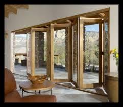 folding patio door cost captivating andersen folding patio doors