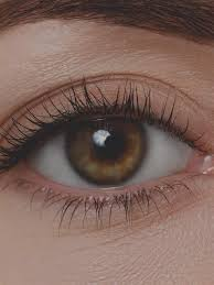you can also try various eye makeup techniques to do the makeup make sure that your outfit and the makeup on the rest of your face plements it well