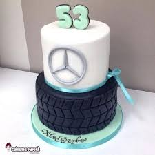 Male 40th Birthday Cake Images For Men Awesome Spider Man Cakes