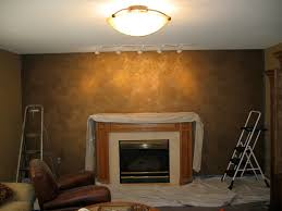 accent wall italian finishes faux finishes bella faux finishes sioux falls