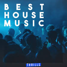 <b>Best House</b> Music 2020 | <b>Top House</b> Songs on Spotify