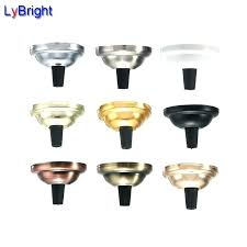 pendant light ceiling hook retro plate rose holder fitting chandelier swag hooks