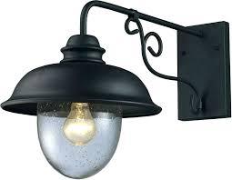 cheap outdoor lighting fixtures. Outdoor Fluorescent Cheap Lighting Fixtures