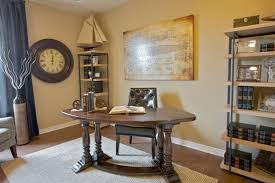 amazing small office. amazing how to decorate a small office plain furniture desk home 94478290 with