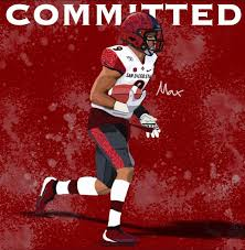 Lincoln athlete Herman Smith commits to San Diego State - California High  School Sports News, Scores, Rankings - SBLive California