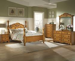 Pine Furniture Bedroom Pine Bedroom Furniture Home Bedroom Furniture Bedroom Sets