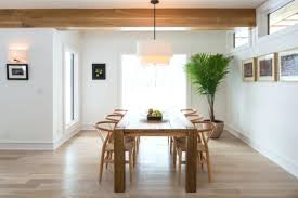 kitchen table lighting dining room modern. Kitchen Table Light Farmhouse Dining Lighting Lights Room Modern With Clerestory Window T