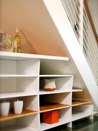... under stair storage ikea how to build stairs drawers system staircase  design ideas nooks crannies that ...