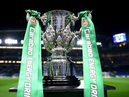 Flashscore.com offers europa conference league 2021/2022 livescore, final and partial results, europa conference league 2021/2022 standings and match details (goal scorers, red cards, odds comparison, …). What Is The Uefa Europa Conference League The New European Competition Everton May Enter Liverpool Echo