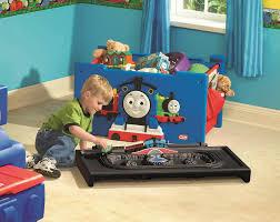 Thomas The Train Bedroom Decor Light Switch Cover 23 Set | –