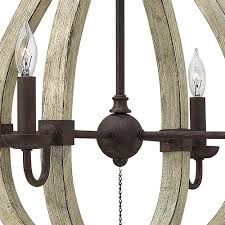 fredrick ramond middlefield iron rust four light chandelier 4901523939 update1