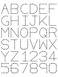 Mesmerizing Kindergarten Alphabet Worksheets A Z Also Letters ...