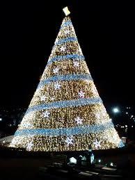2017 National Tree Lighting File 2017 National Christmas Tree Jpg Wikimedia Commons