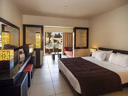 Картинки по запросу Reef Oasis Beach Resort Standard Room