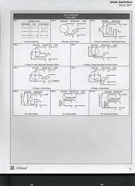 electric motor wiring diagram capacitor brilliant 110 volt chromatex Smith Jones 2Hp Motor Wiring Diagram smith and jones electric motors wiring diagram unique the entrancing 110 volt motor