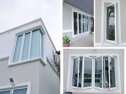 glass house windows. Brilliant House Glass House Windows Casanovainterior Inside Glass House Windows Lisaasmithcom