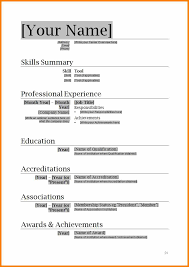 Sentence For Resumes 030 Template Ideas Download Cv Format In Ms Word Simple