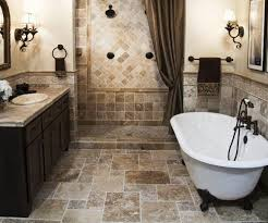 country bathroom design ideas. Delighful Bathroom Farmhouse Bathroom Decorating Ideas Throughout Country Design T