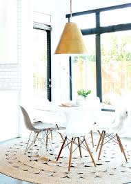 white round dining table ikea dining tables awesome white round pedestal dining table white round dining